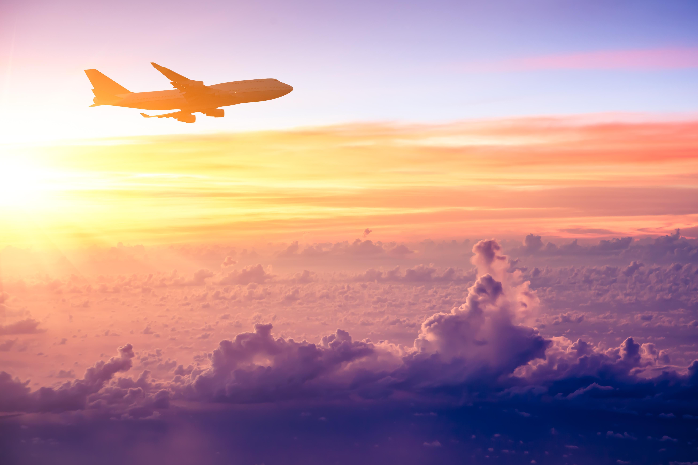 7 weetjes over turbulentie waardoor je met een geruster hart zal vliegen