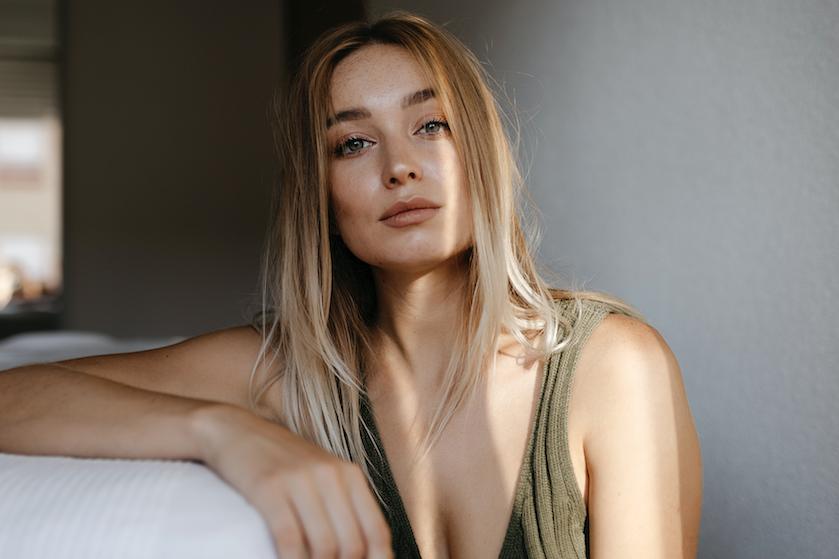 Deborah (34) heeft er geen energie voor: 'We hebben al twee jaar geen seks meer'