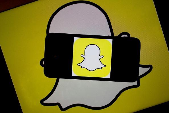 Snapchat hack: met deze tips krijg je toegang tot 5 geheime features!
