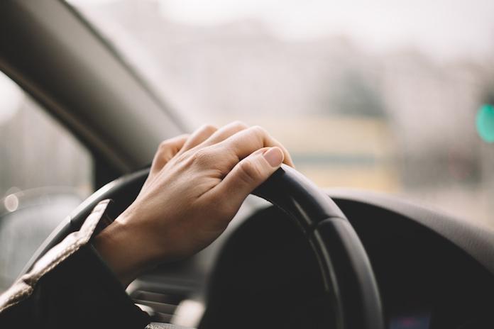Opgebiecht: 'Ik rijd al mijn hele leven zonder rijbewijs'
