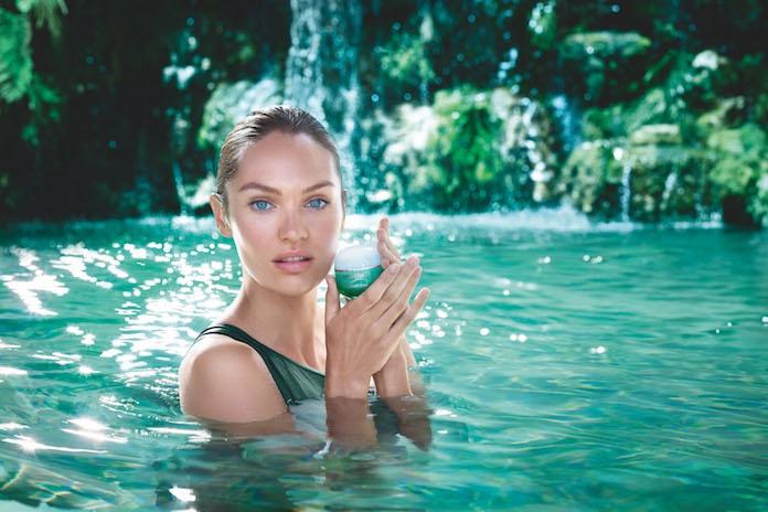 Win: 10x Biotherm Aquasource Gel dagcrème en doe mee aan onze no make-up challenge