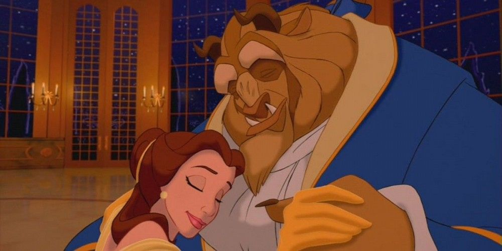 be-our-guest-here-s-the-first-official-trailer-for-disney-s-beauty-the-beast-via-dis-986614