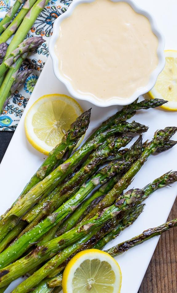 asparagus-20