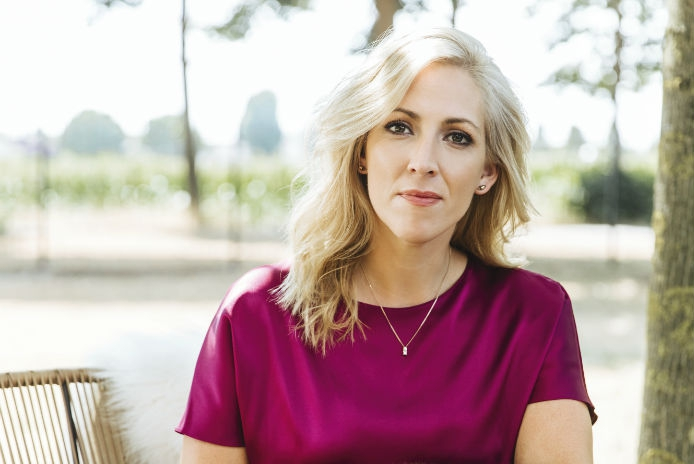 Lilian Marijnissen: 'Den Haag lijkt soms wel een andere wereld'