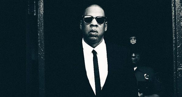 Oei: Streamingsdienst Jay-Z onder vuur!
