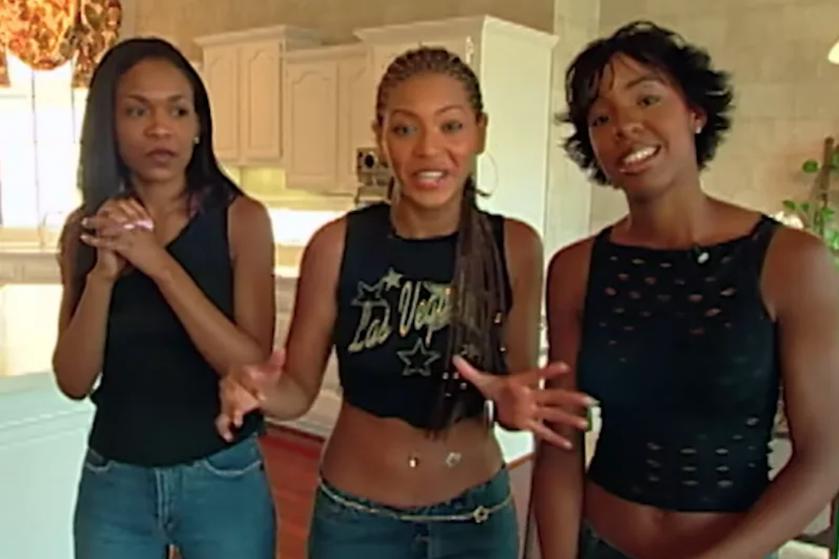 Back to the 00's! 'MTV Cribs' keert 20 jaar na eerste aflevering terug in originele vorm