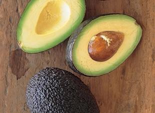 3x Avocado