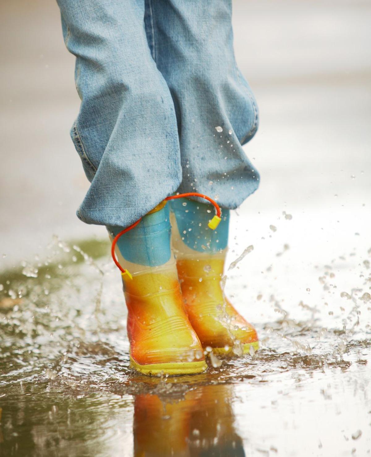 Morgen slecht weer? Dit zijn de beste binnenactiviteiten voor kinderen