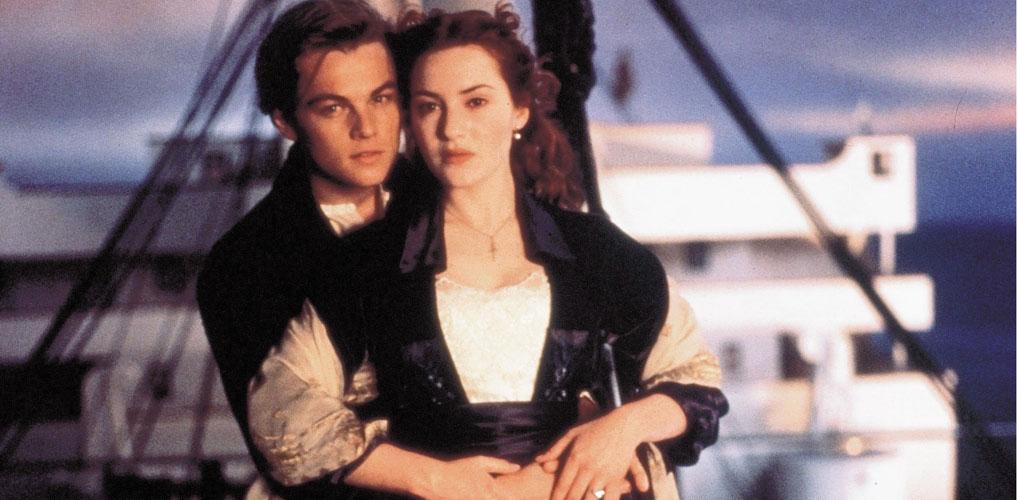 Bizar: deze actrices werden in de jaren 90 als 'dik' bestempeld