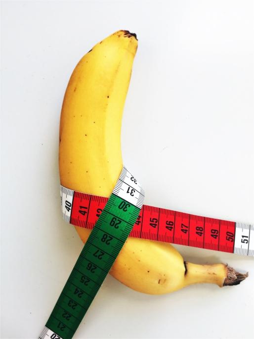Wetenschappelijk bewezen! Zo groot is de ideale penis