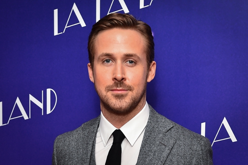OEPS: Het wassen beeld van Ryan Gosling is het engste wat je vandaag zal zien