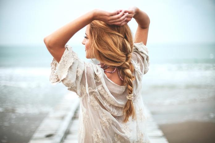 5 tips om een pro te worden in haren vlechten