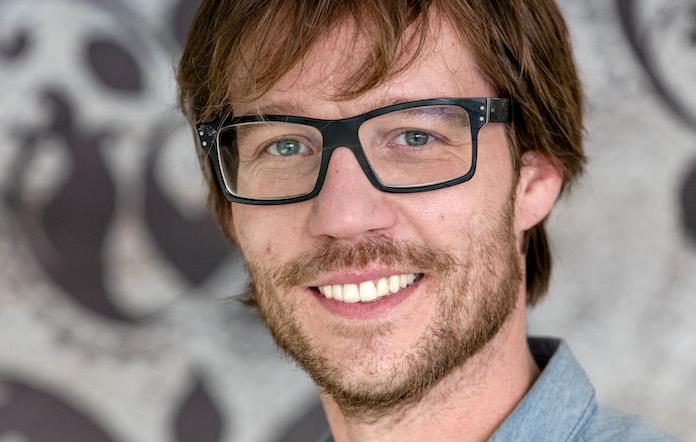 Bevestigd: Giel Beelen maakt overstap naar Radio Veronica