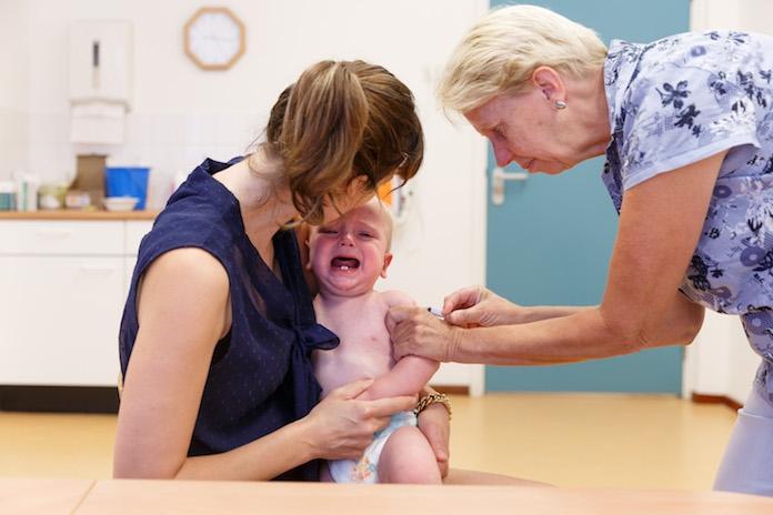 Gevaarlijke meningokokkenziekte in opmars: moeten we ons zorgen maken?