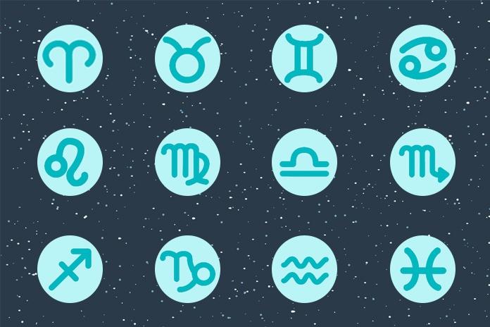 Flairs grote zomerhoroscoop: wat hebben de sterren voor jou in petto?