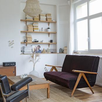 woonkamer-huis