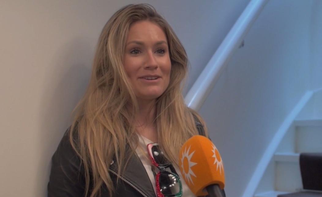 ZIEN: Nikkie Plessen onthult geheim achter succes