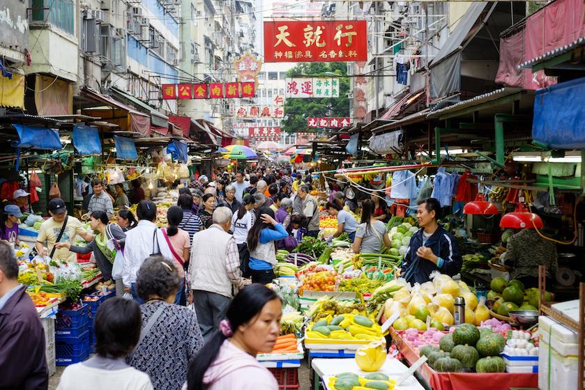 Chinese onderzoekers waarschuwen voor nieuw virus dat pandemie kan veroorzaken