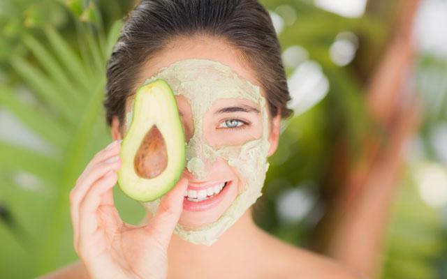 Kruidvat brengt eigen gezichtsmasker op de markt