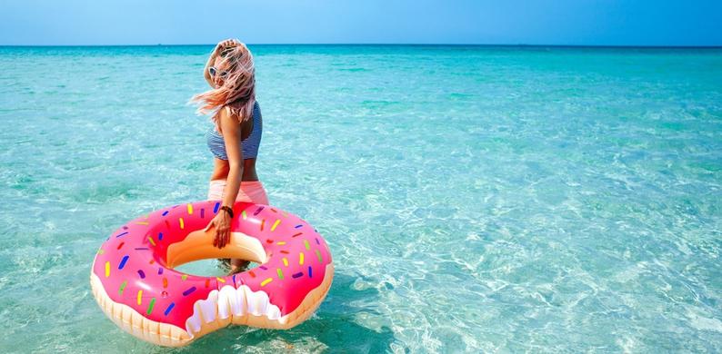 Deze dagen moet je in 2018 vrij nemen om zo lang mogelijk op vakantie te kunnen