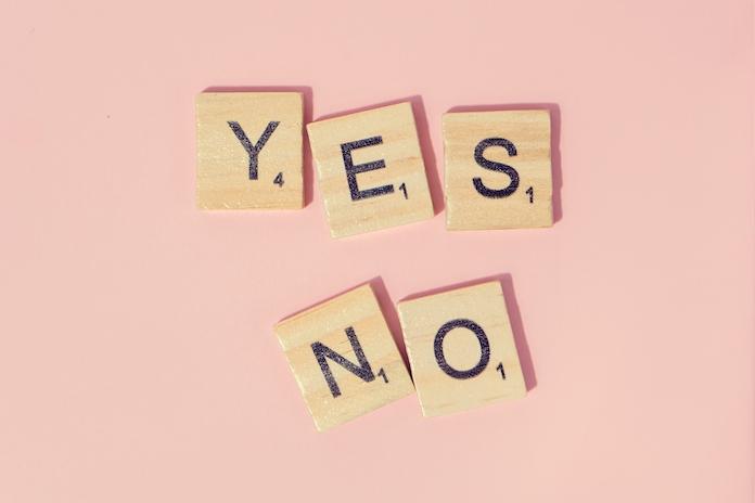 Lezersdilemma: 'Is het oké om mijn verjaardagscadeau op te eisen?'