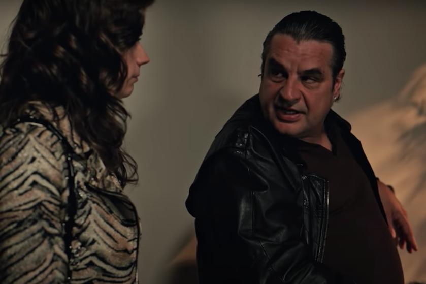 Het aftellen kan nu écht beginnen: makers 'Undercover' onthullen bloedstollende trailer seizoen 2
