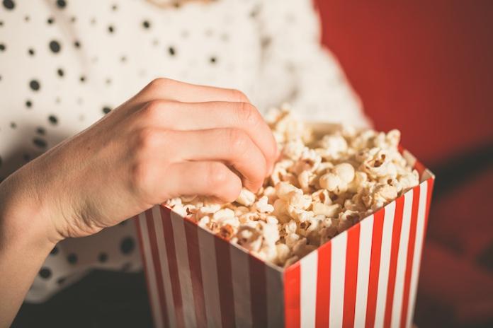 Wij kunnen niet wachten: na 'La casa de papel' komt Netflix met nóg een Spaanse serie