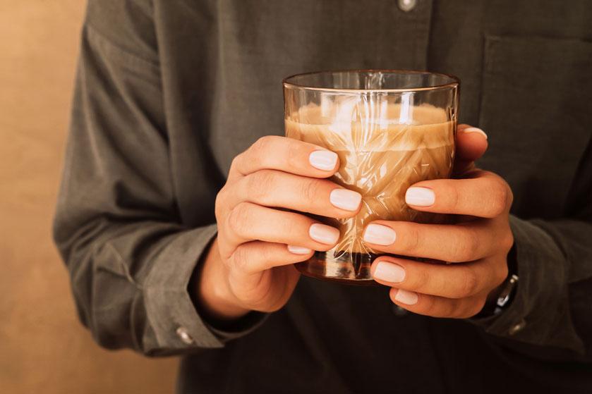 7 dingen die je volgens een barista nooit moet zeggen in een koffietentje