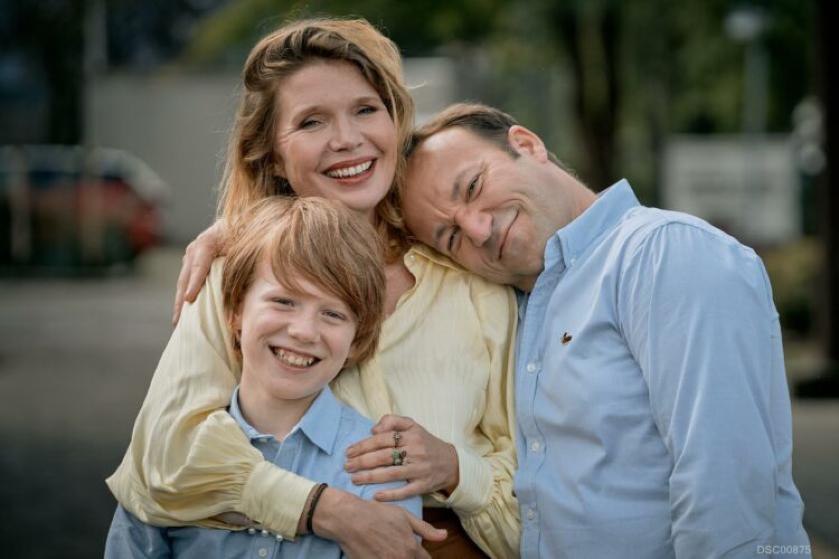 Serie om te bingen: 'De K van Karlijn' is nu te zien op Videoland