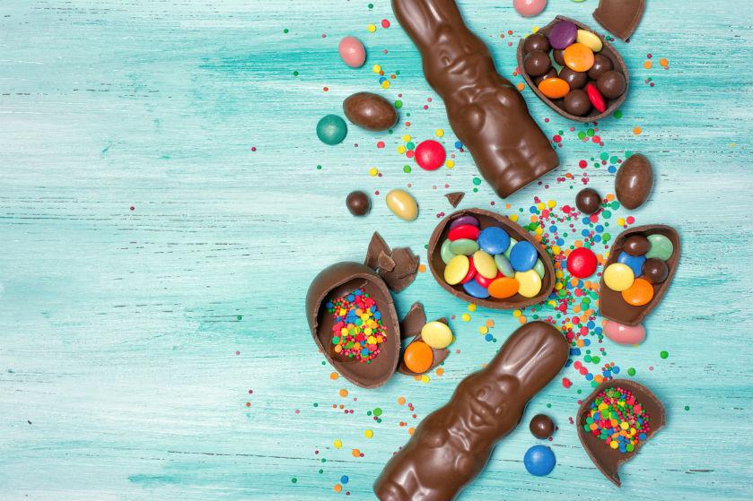 5 x de smakelijkste cadeautips – voor een ander óf jezelf – voor Pasen