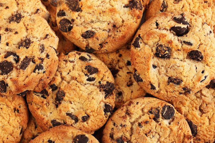 Deze 5 snacks zijn bevroren nóg lekkerder