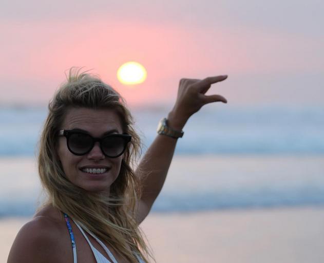 Summer recap: deze 11 foto's van de celebs mag je niet gemist hebben!