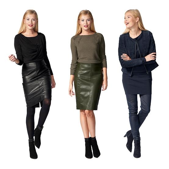 Shop nu tot 40% korting bij Mart Visser tijdens de mid season sale!