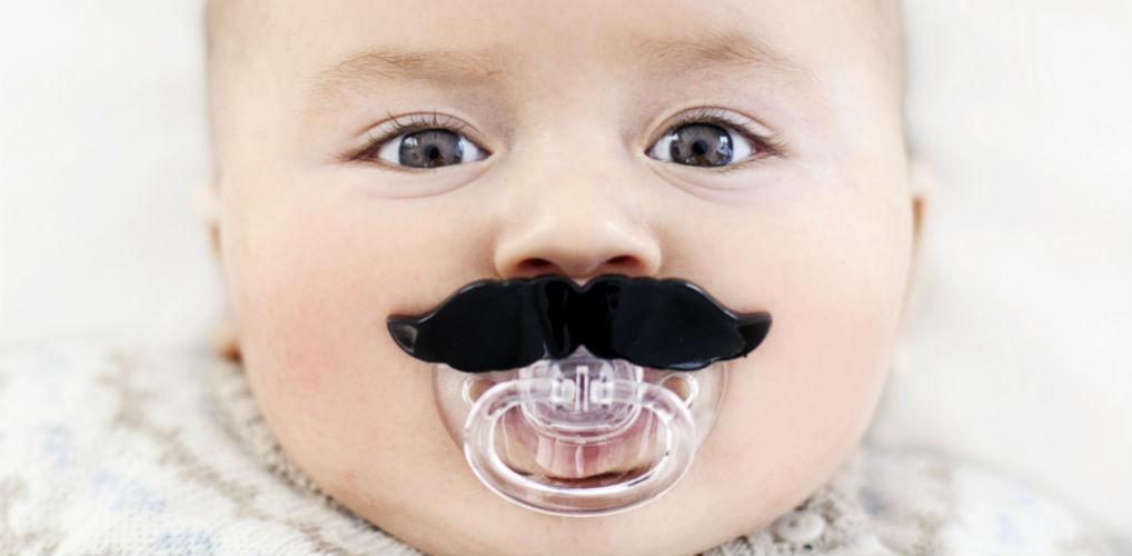 Babytips die je zelf had willen krijgen