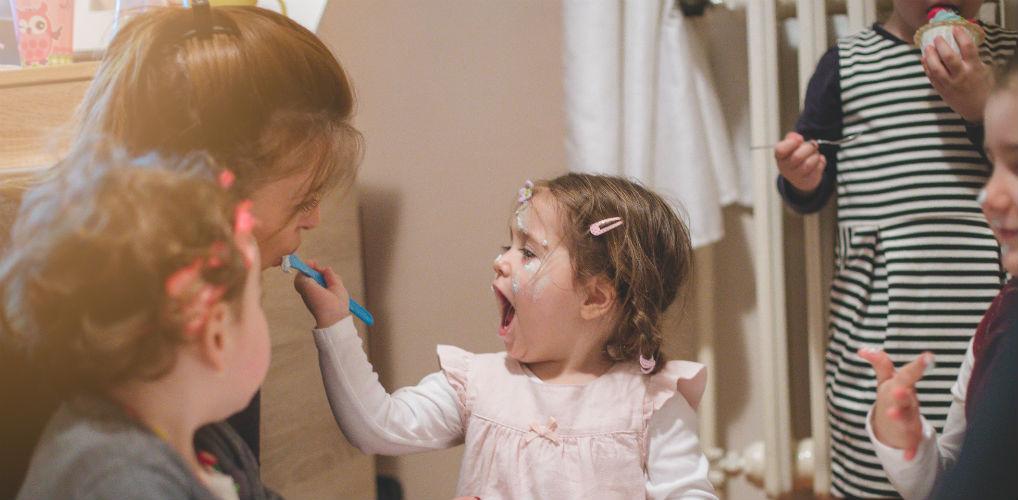 Het eerste feestje van je kind: wat zijn de ongeschreven regels?