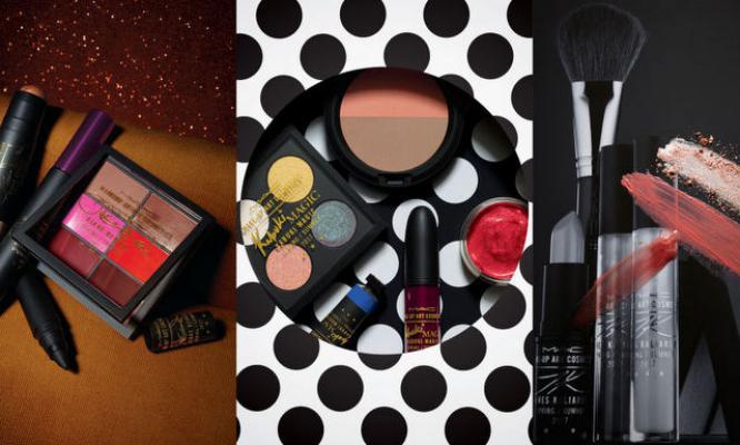 OMG: MAC komt met 50 nieuwe producten