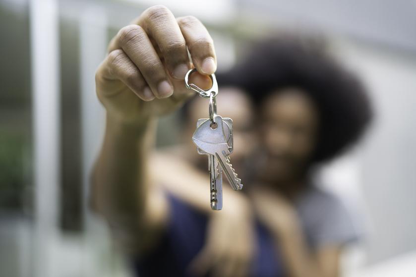 Huishoudboekje van Judith (33): 'We hebben € 120.000 eigen geld ingelegd voor ons huis'