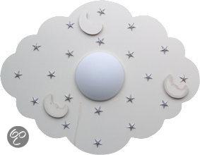abc-kinderlampen-wolk-maan-plafonniere-zilver-9200000034957458