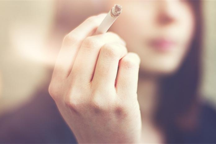Heftige video: zo schadelijk is roken voor je hart