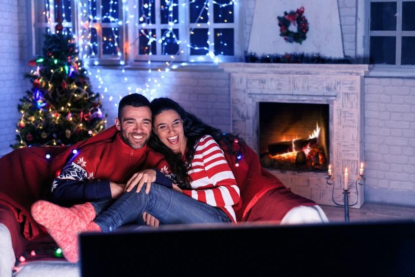 Van mierzoet tot klassiek: vijf fijne films om deze kerst te kijken