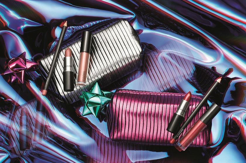 Flairs Vijf: 5x cosmetica- en verzorgingsproducten die je wilt hebben