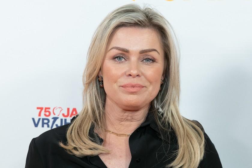Bridget niet vies van van botox: 'Ik ga weleens bij iemand langs die me weer even wat frisser maakt'