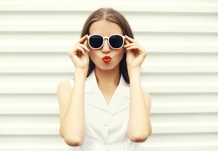 Zo wordt je zonnebril weer zo goed als nieuw