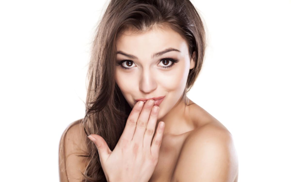 5 van de meest gênante vragen aan de gynaecoloog