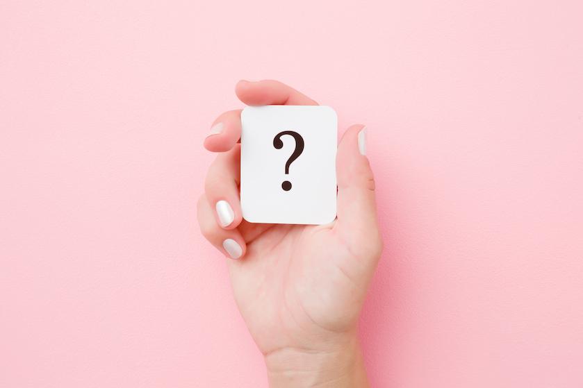 Eens of oneens? 'Aankopen verzwijgen voor je partner? Financieel bedrog is ook vreemdgaan'