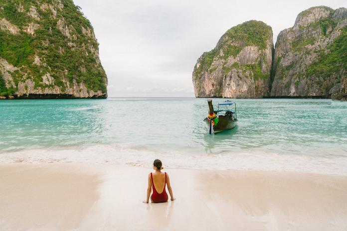 3 slimme en onmisbare tips om duurzaam op reis te gaan