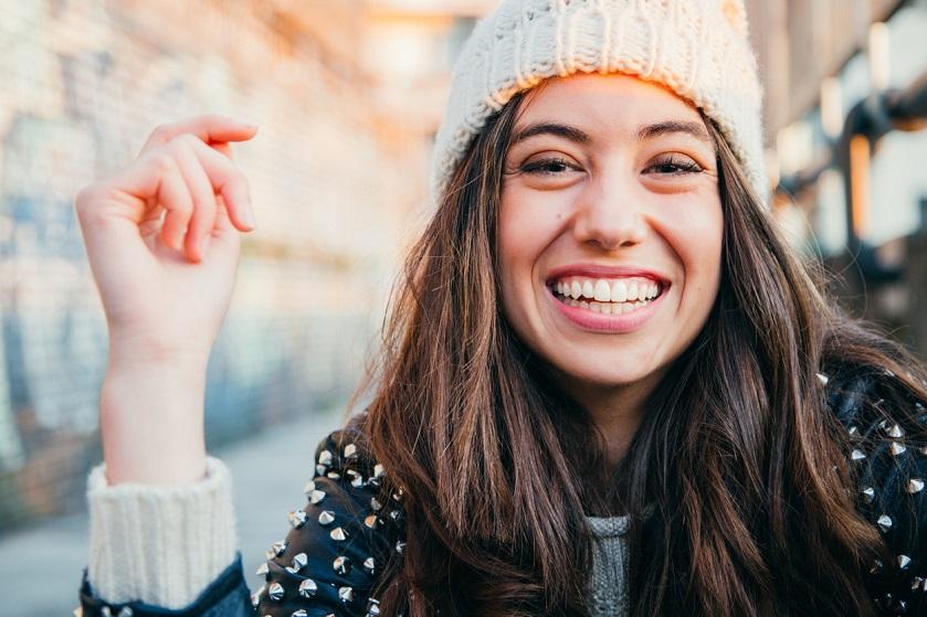 5x de grootste voordelen van daglenzen