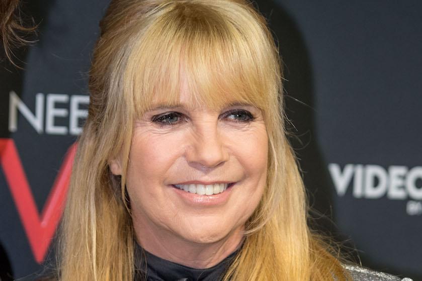 Linda de Mol: 'Onder de 200.000 kijkers voor talkshow zorgt voor lichte depressie'