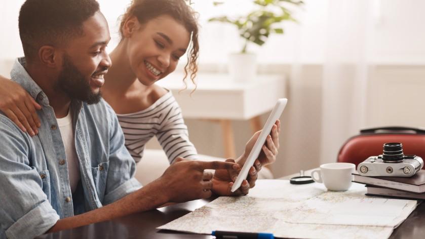Zin in de vakantie: dít zijn de beste data om een vakantiehuisje te boeken