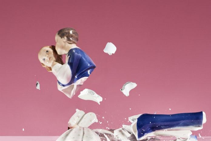 Zó voorkom je dat een echtscheiding een vechtscheiding wordt